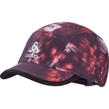 Odlo Cap Ceramicool Light #3