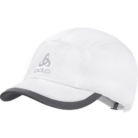 Odlo Cap Ceramicool Light #2