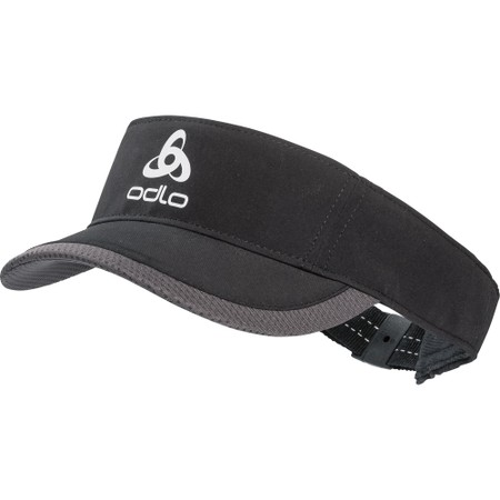 Odlo Visor Cap Ceramicool Light #1