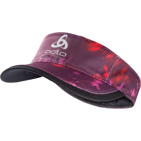 Odlo Visor Cap Ceramicool Light #2