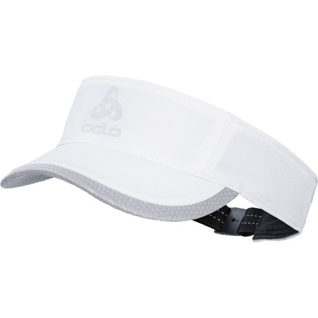 Odlo Visor Cap Ceramicool Light #3