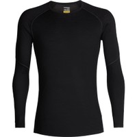 ICEBREAKER  150 Zone  Baselayer