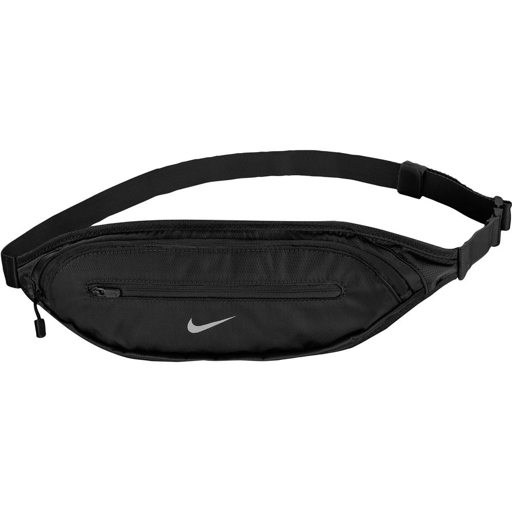 Nike Large Capacity Waistpack 2.0 #1