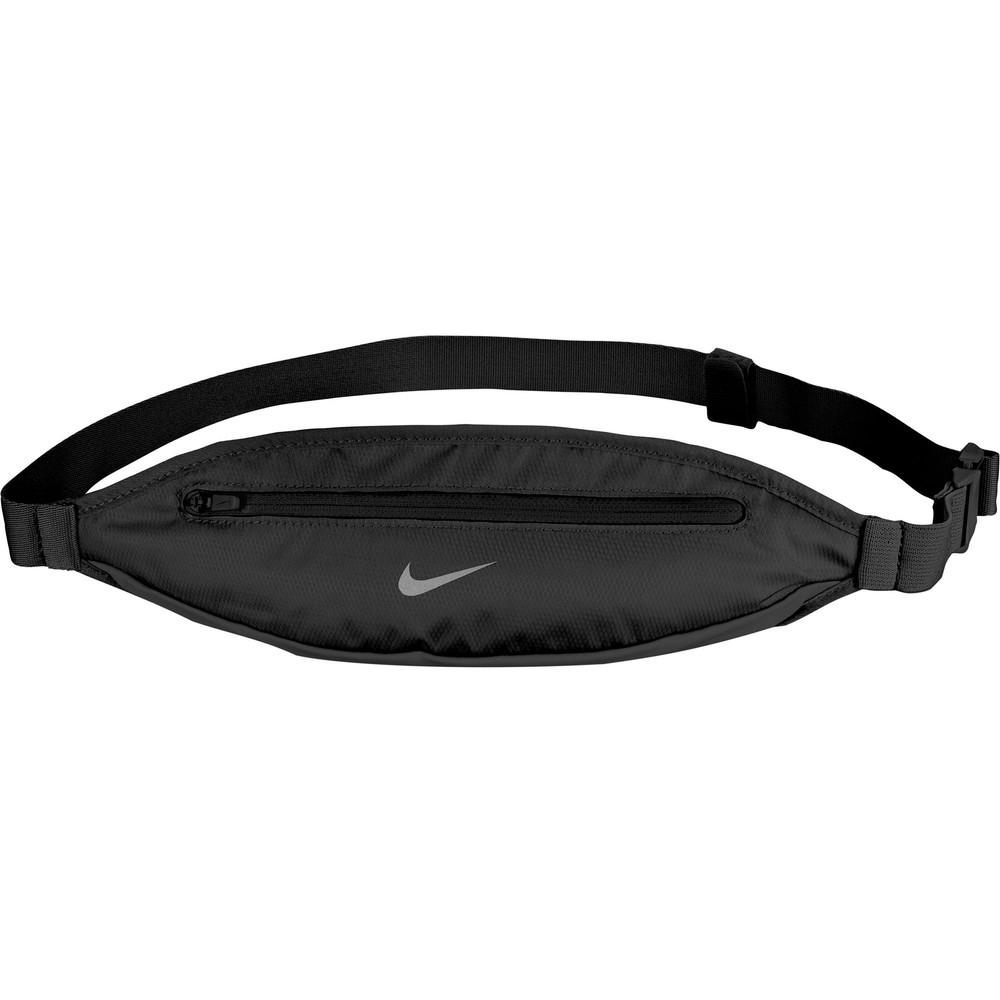 Nike Small Capacity Waistpack 2.0 #1