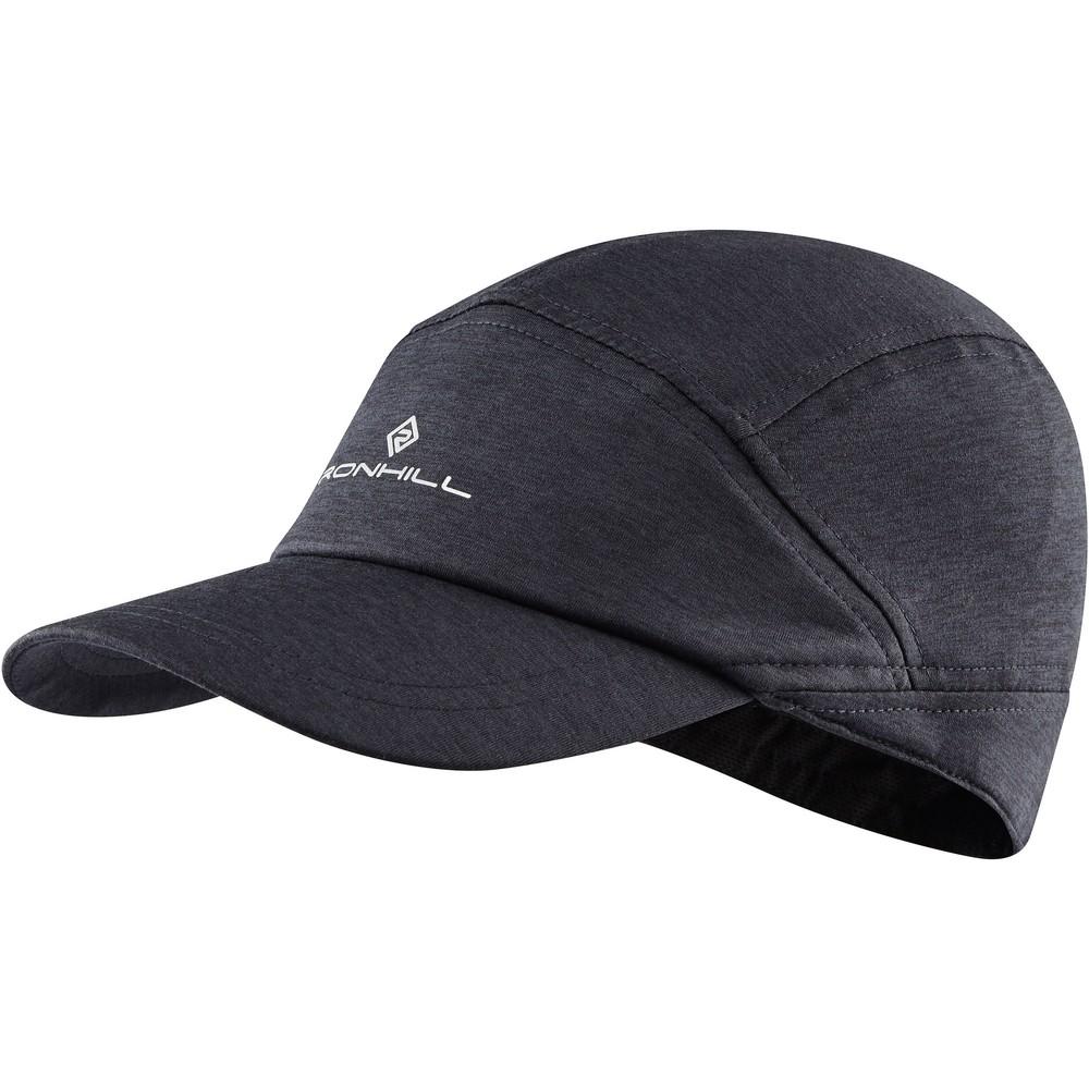 Ronhill Workout Cap #1