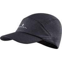 RONHILL  Workout Cap