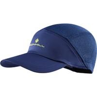 8f56448b2f20a RONHILL Air-Lite Cap