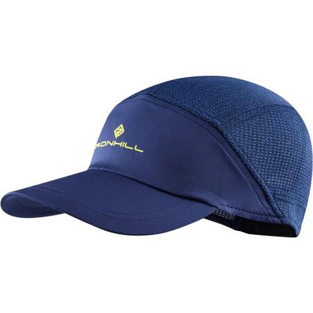 Ronhill Air-Lite Cap #1