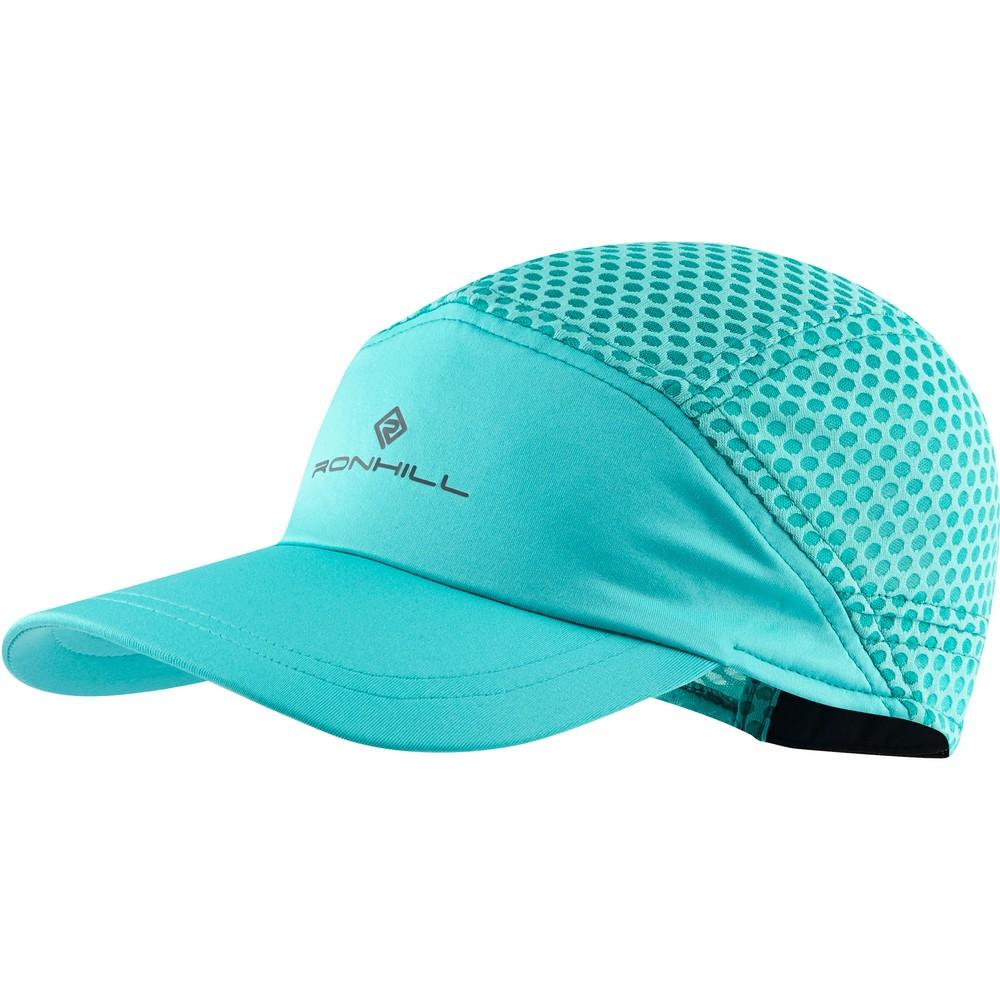 Ronhill Air-Lite Cap #2
