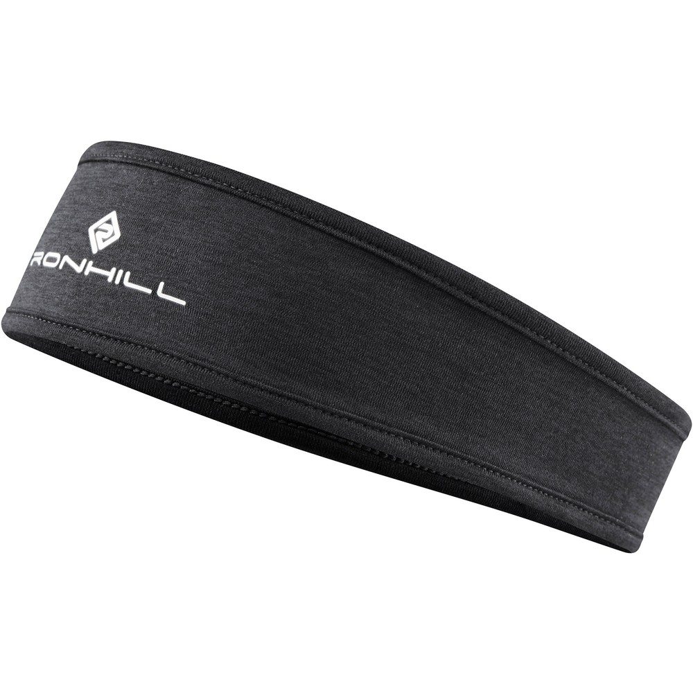 Ronhill Stretch Headband #2