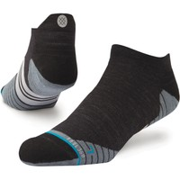 STANCE  Run Feel 360 Wool Tab