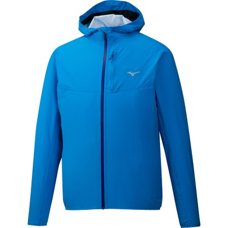 Mizuno Endura 20K Waterproof Jacket #1