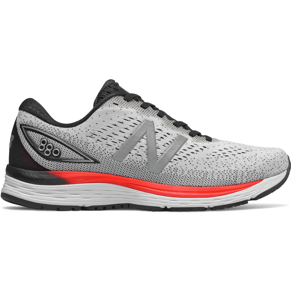 New Balance 880 V9 2E #4