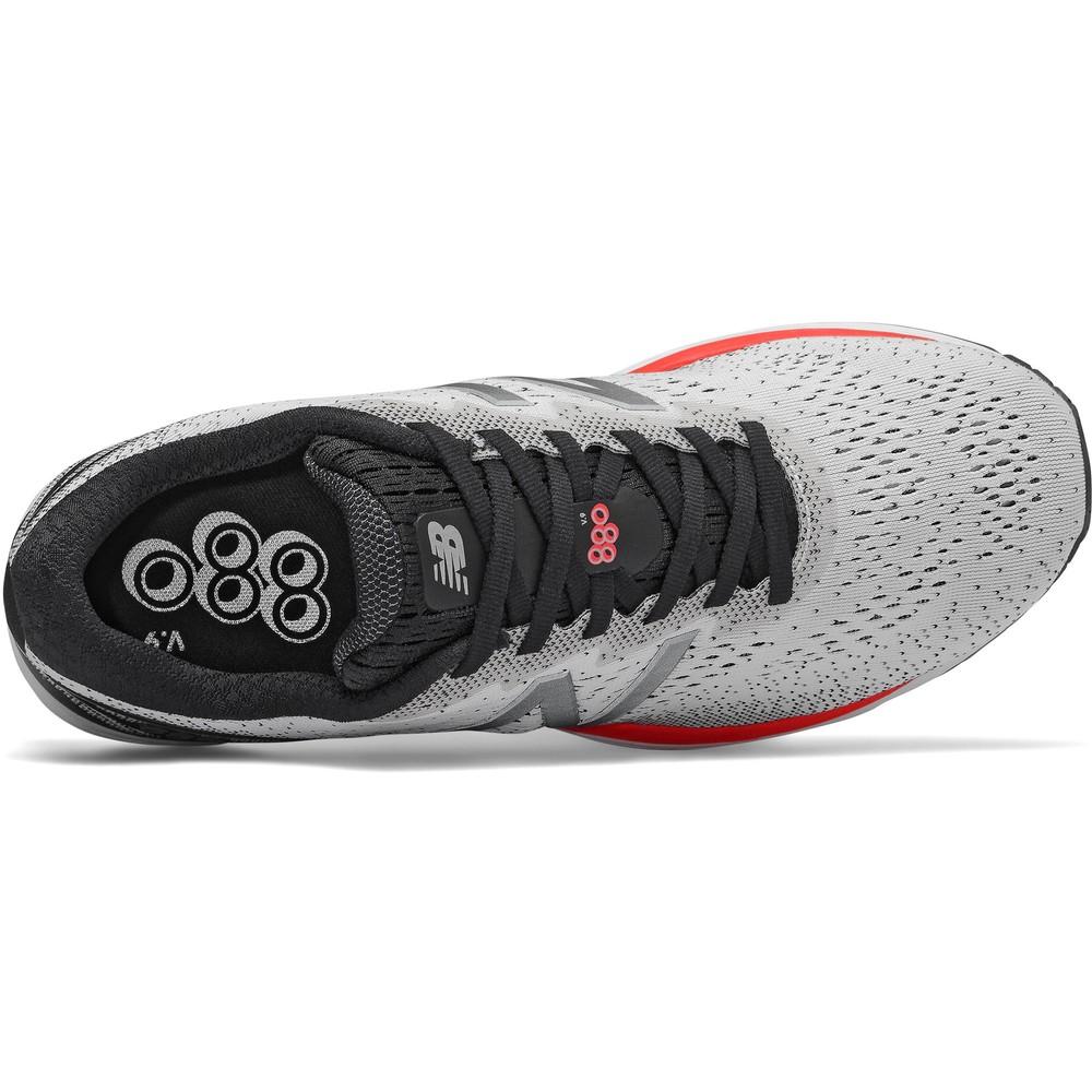 New Balance 880 V9 2E #6