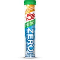 HIGH 5  Zero Protect