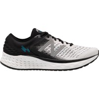 55cb43182b3ef Men s Neutral Road Running Shoes. £140.00. NEW BALANCE M1080 v9 2E