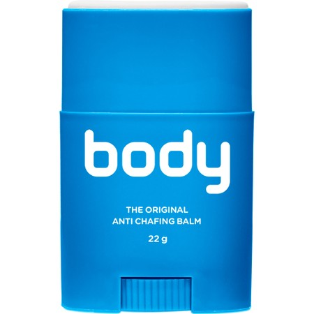 Bodyglide Original Anti-Chafe Balm  22g #1