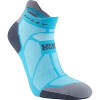 HILLY CLOTHING Marathon Fresh Socklet