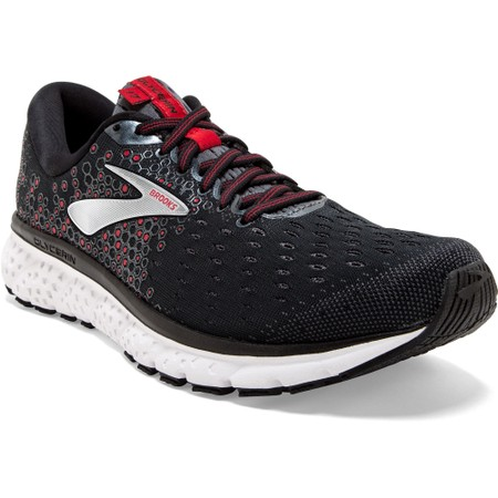 Brooks Glycerin 17 #1