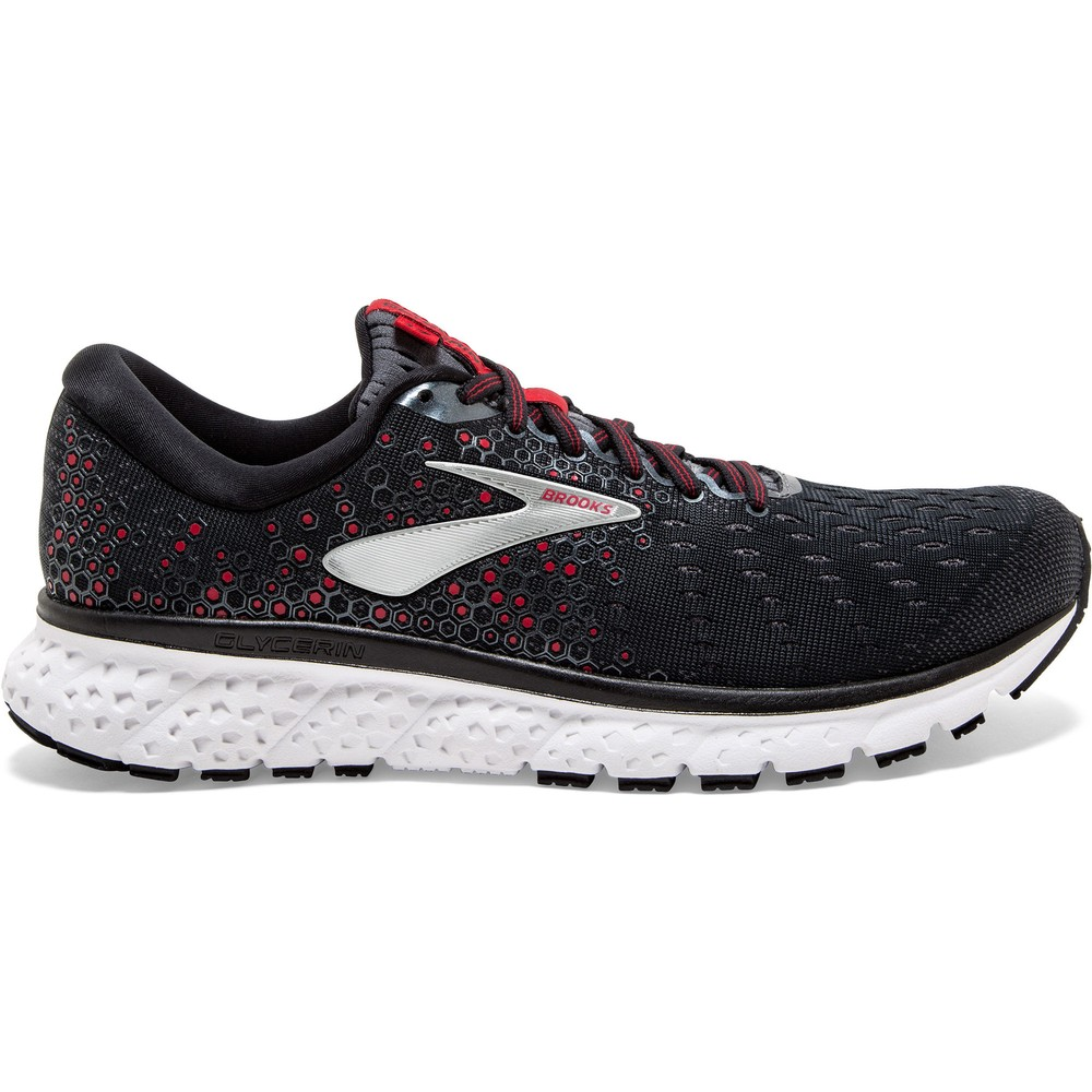 Brooks Glycerin 17 #3