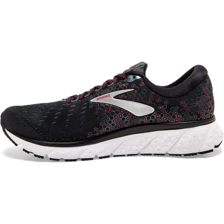 Brooks Glycerin 17 #4