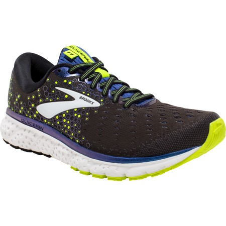 Brooks Glycerin 17 2E #1
