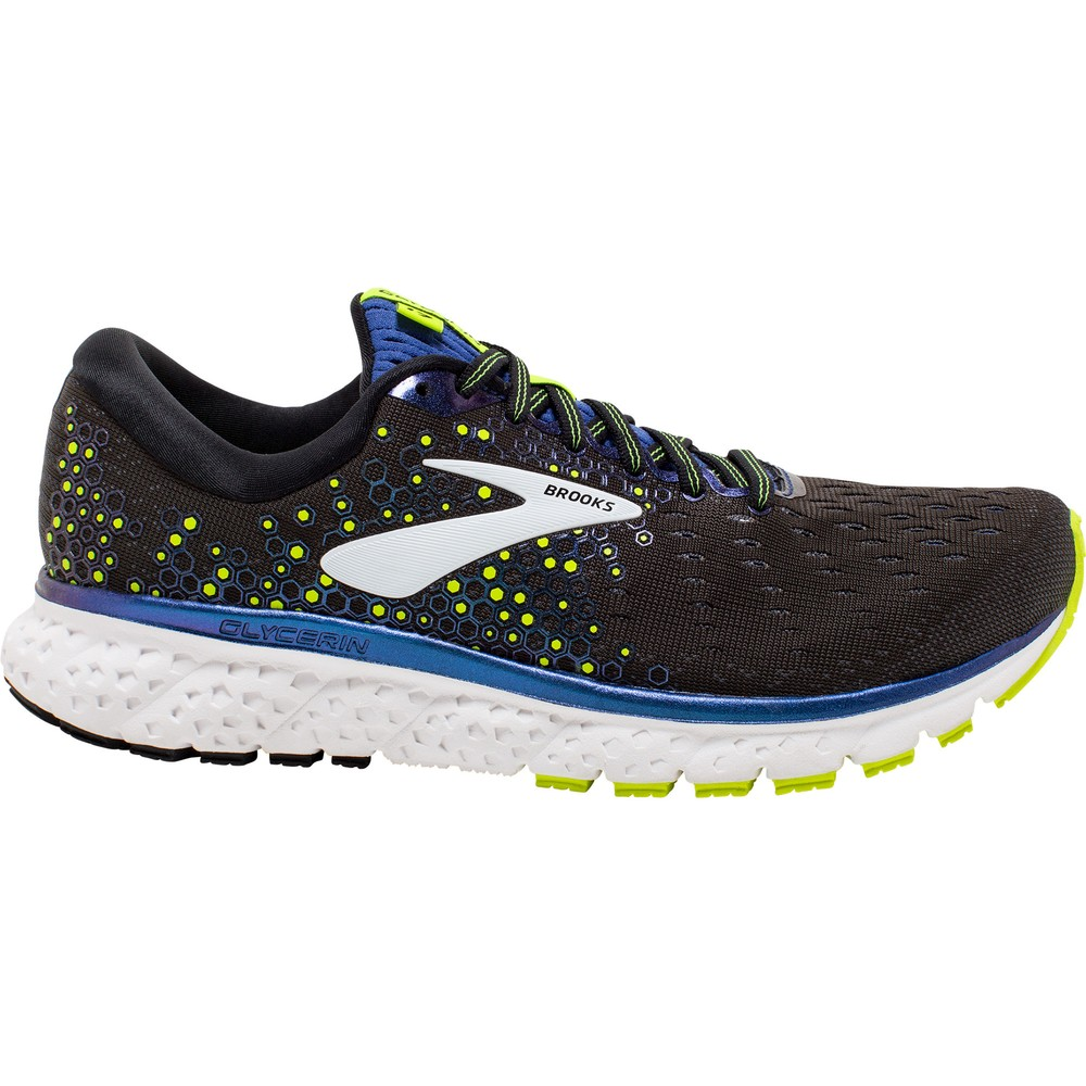 Brooks Glycerin 17 2E #2