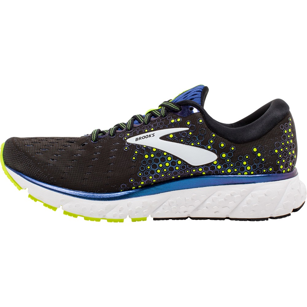 Brooks Glycerin 17 2E #3