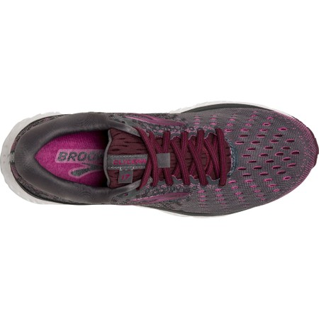 Brooks Glycerin 17 #5