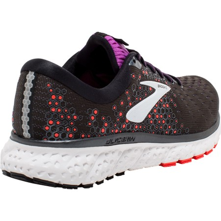 Brooks Glycerin 17 D #2