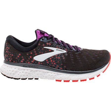 Brooks Glycerin 17 D #3
