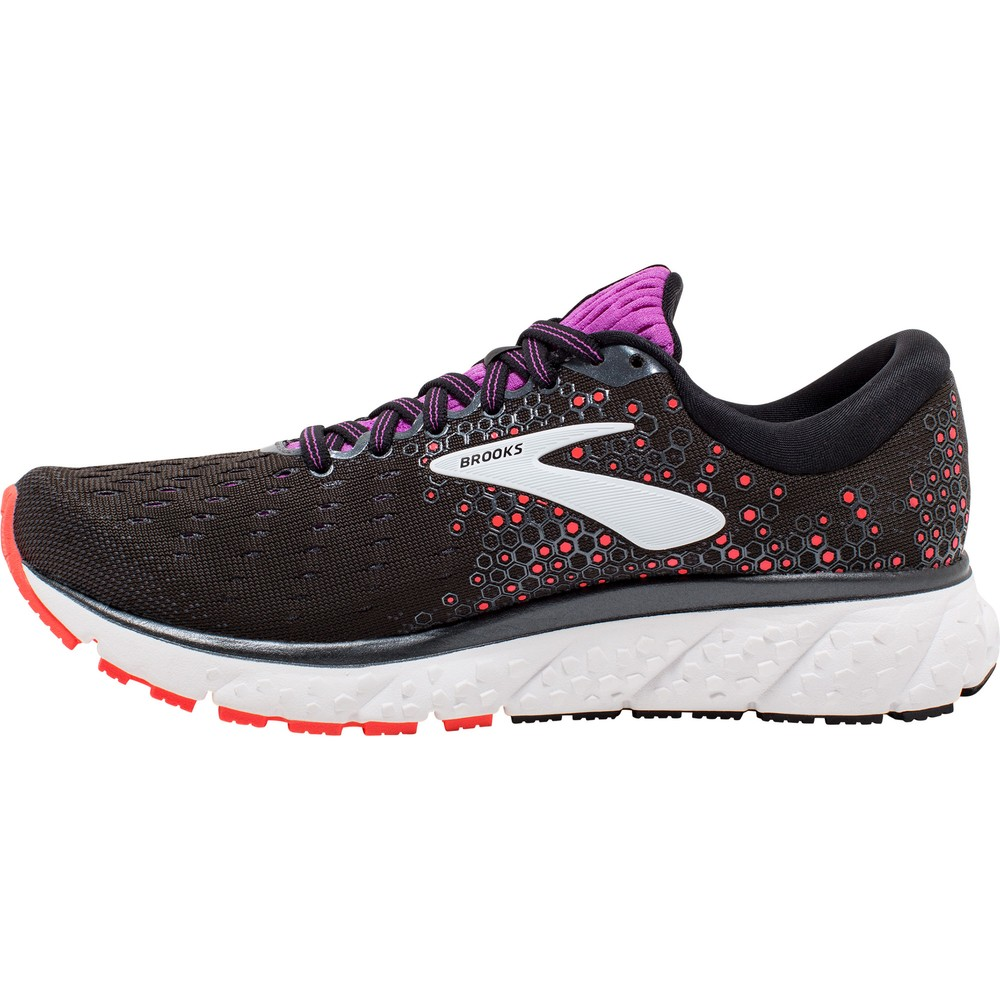 Brooks Glycerin 17 D #4