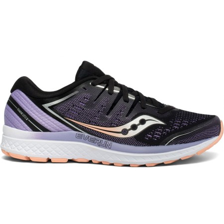 Saucony Guide ISO 2 #7