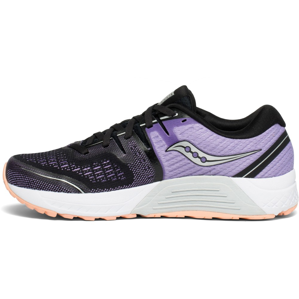Saucony Guide ISO 2 #8