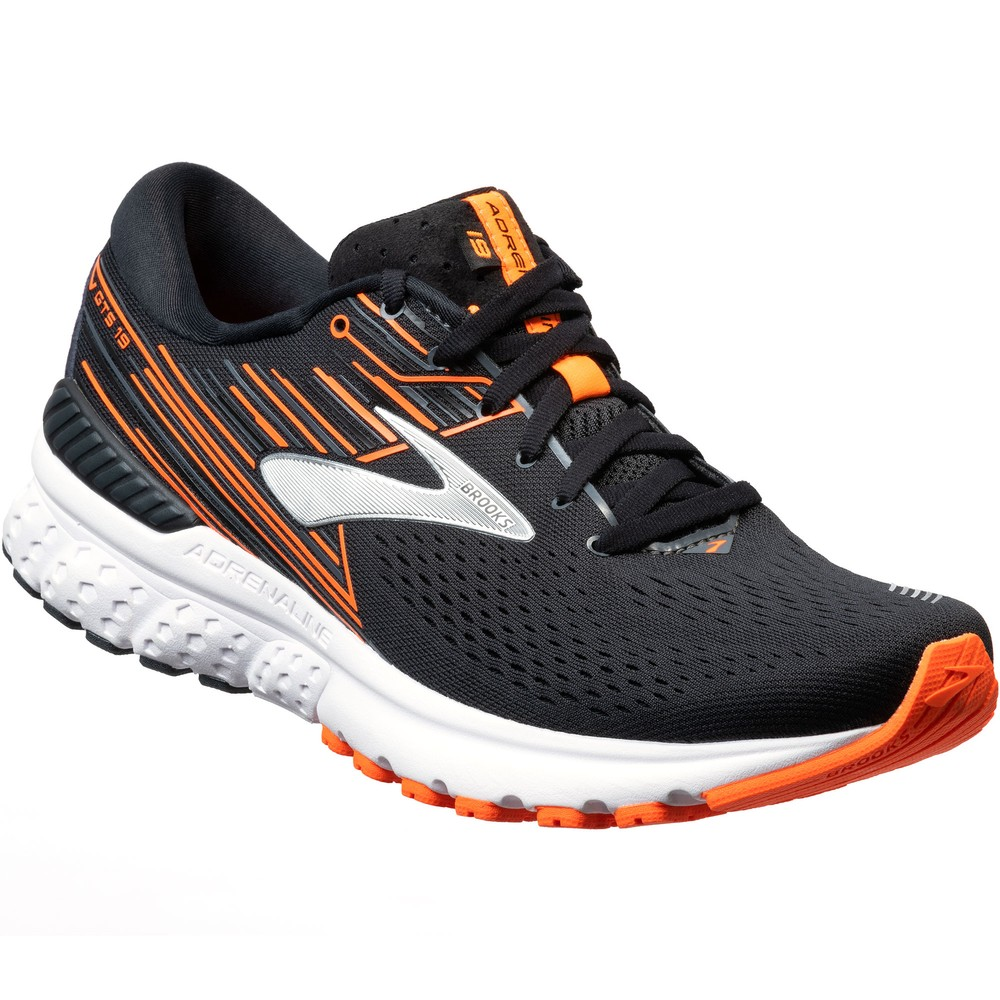 Brooks Adrenaline GTS 19 #13
