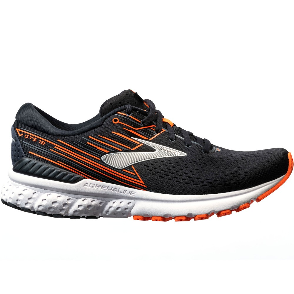 Brooks Adrenaline GTS 19 #14