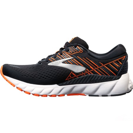 Brooks Adrenaline GTS 19 #15