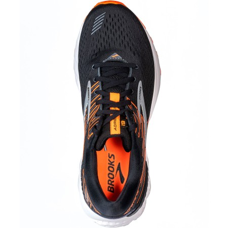 Brooks Adrenaline GTS 19 #16