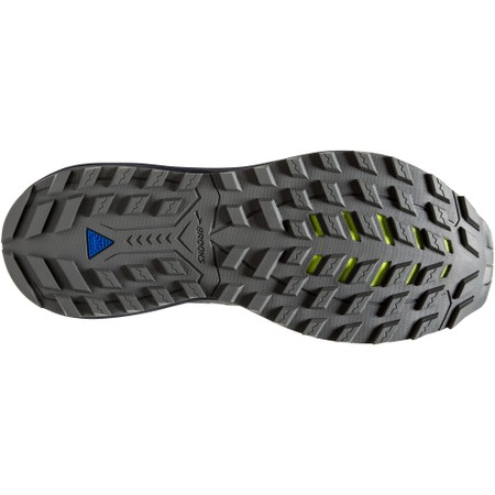 Brooks Cascadia 14 2E #6
