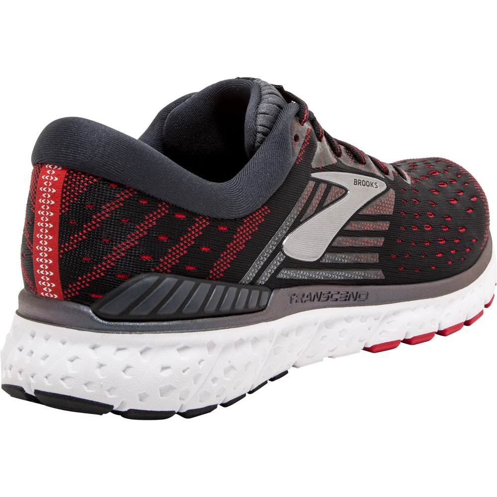 Brooks Transcend 6 #13