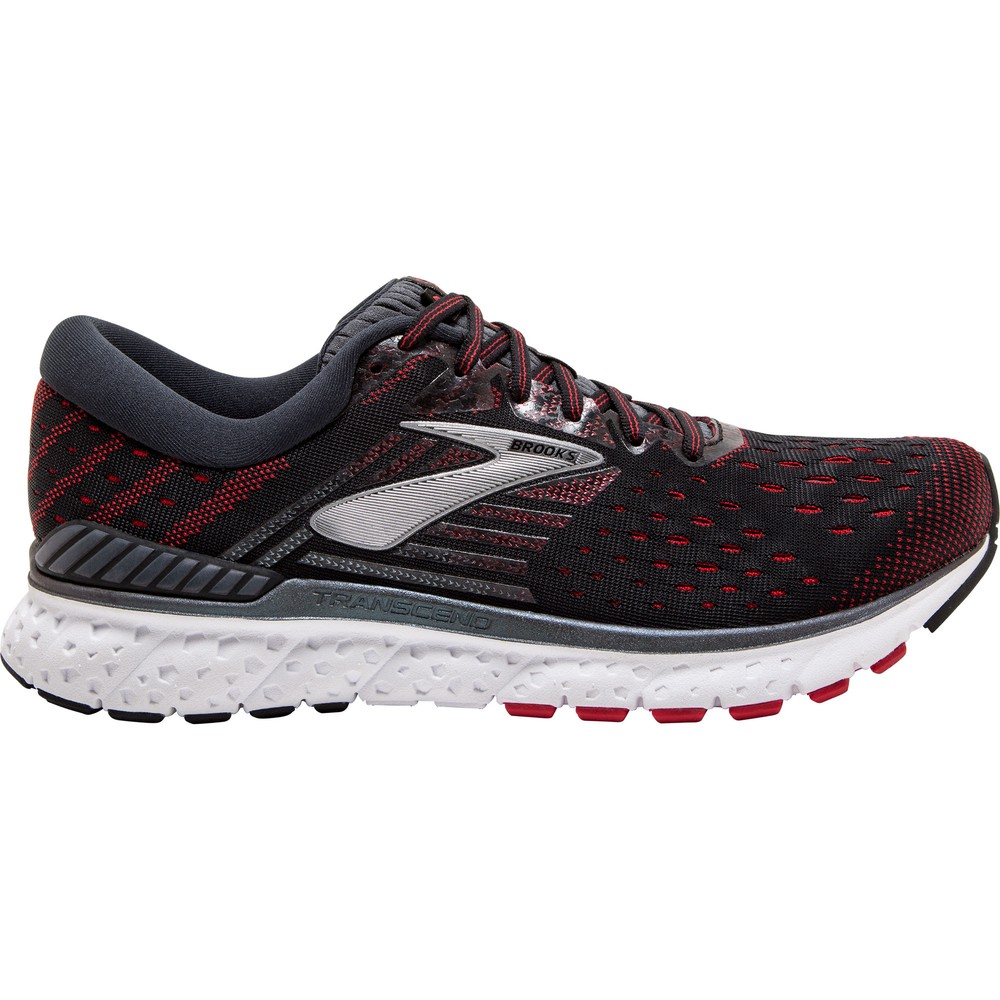 Brooks Transcend 6 #14