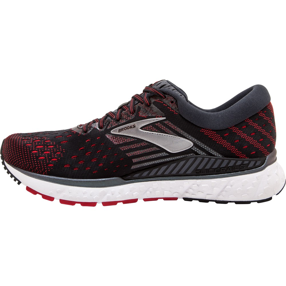 Brooks Transcend 6 #9