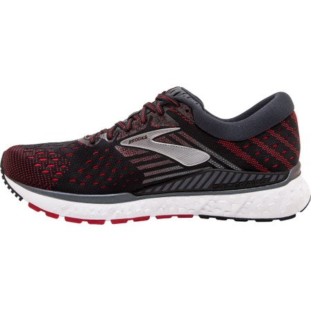Brooks Transcend 6 #15