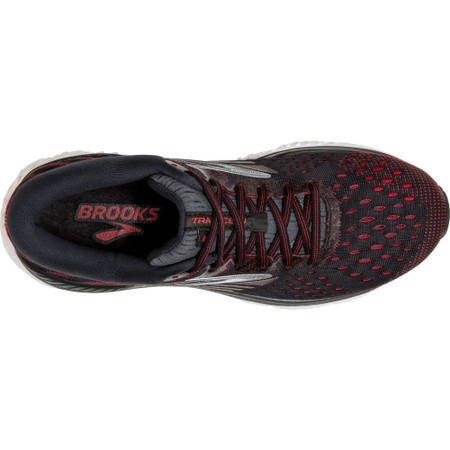 Brooks Transcend 6 #16