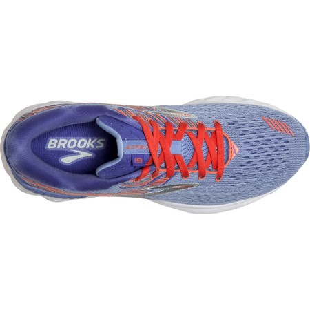Brooks GTS 19 #23