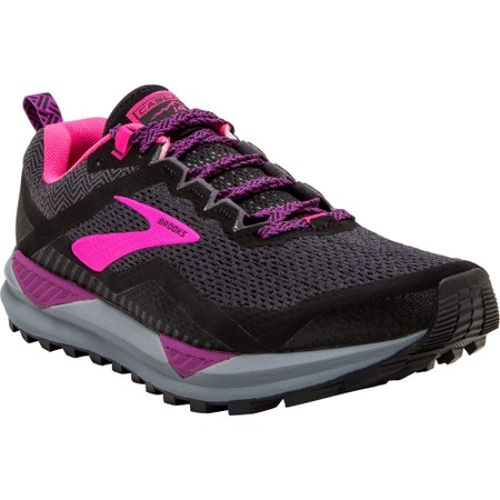 Brooks Cascadia 14 #1