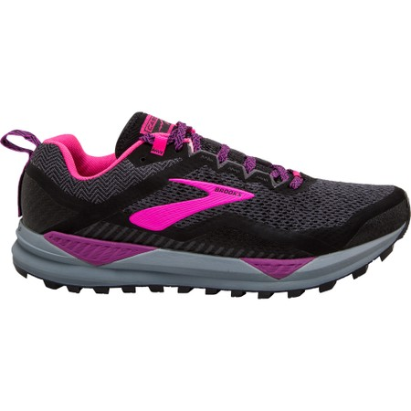 Brooks Cascadia 14 #3
