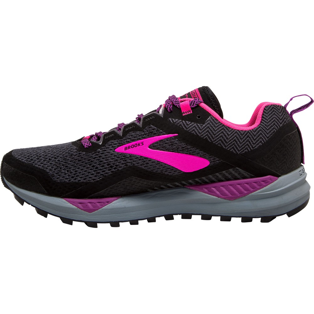 Brooks Cascadia 14 #4