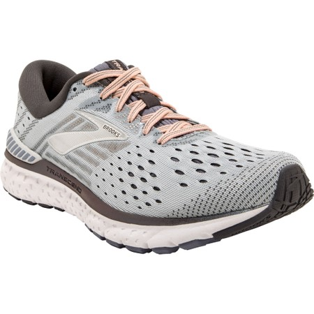 Brooks Transcend 6 #6