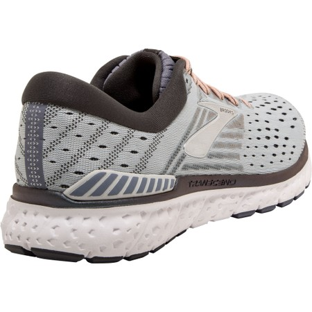 Brooks Transcend 6 #7